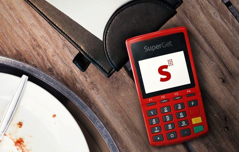 Santander lança oferta financeira para MEIs
