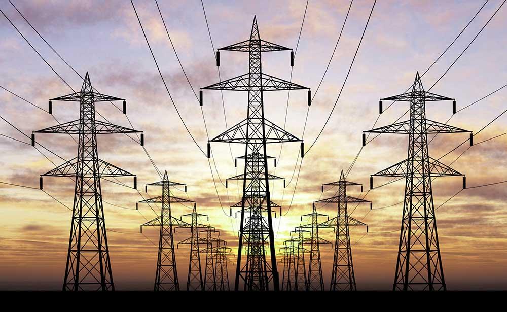 Sterlite Power Grid vai investir R$ 600 milhões em linhas de transmissão no RN