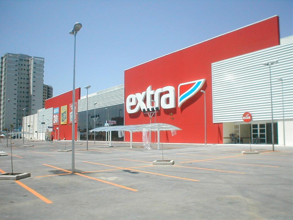 Nova Parnamirim: cliente será indenizada após ter objetos furtados no estacionamento de supermercado