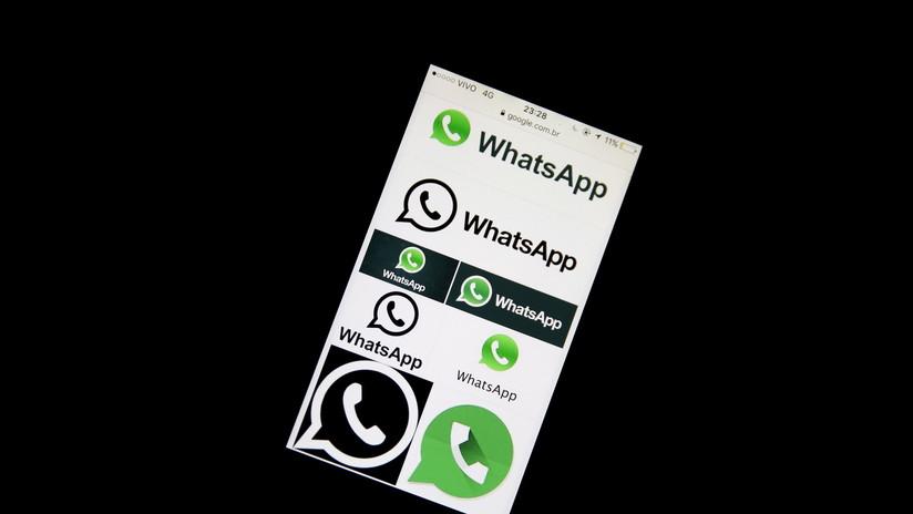 Após detectar ataque de hackers, WhatsApp pede que usuários atualizem aplicativo