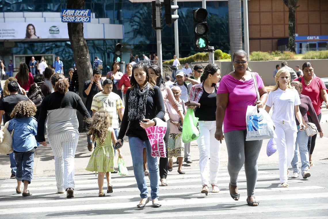 Censo 2020: governo autoriza contratação de 234 mil temporários