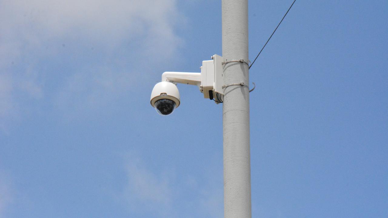 Parnamirim vai ganhar central de monitoramento