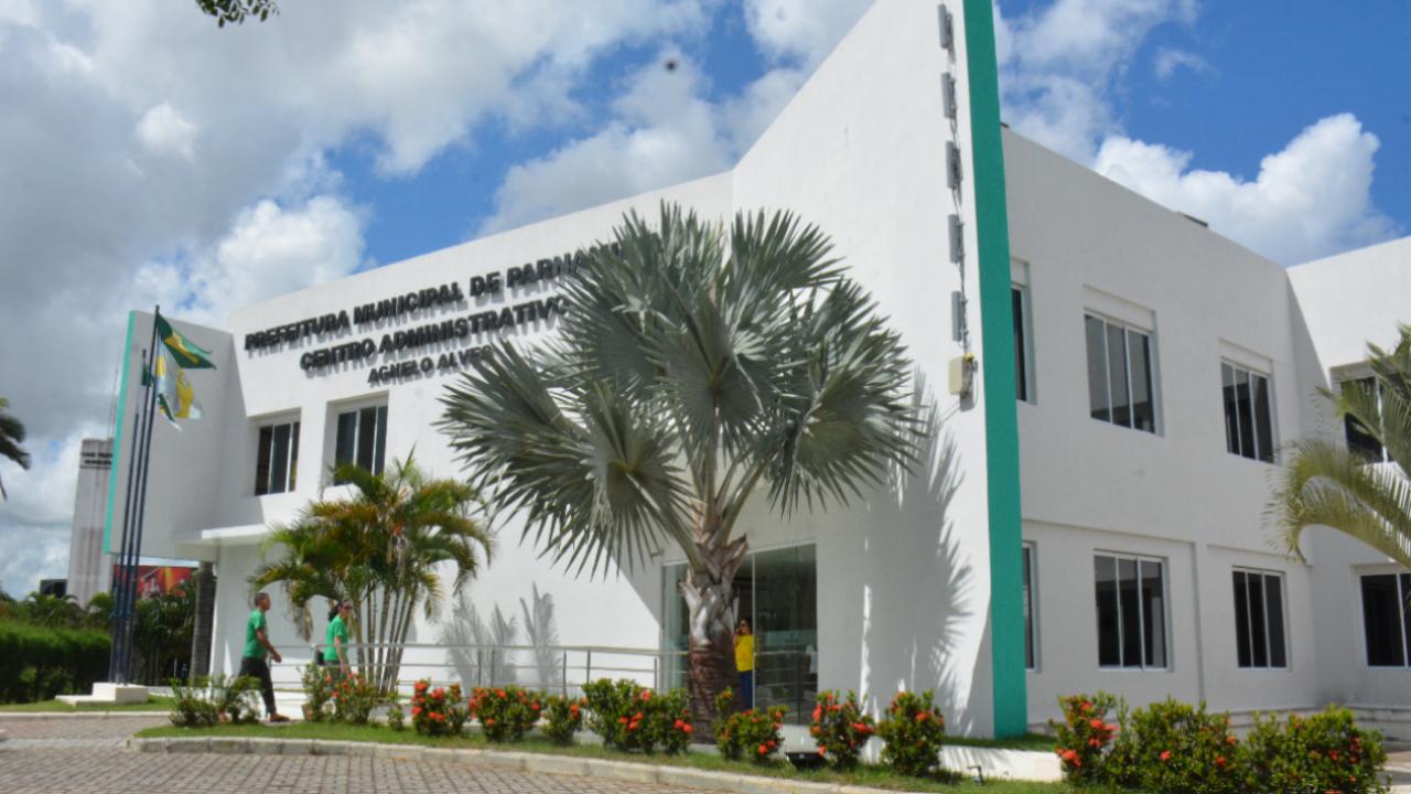 Prefeitura de Parnamirim nomeia 11 Agentes Administrativos do concurso de 2015