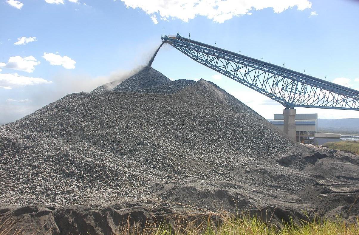 Produção de ferro pode ser retomada no RN e gerar mais de 7 mil empregos