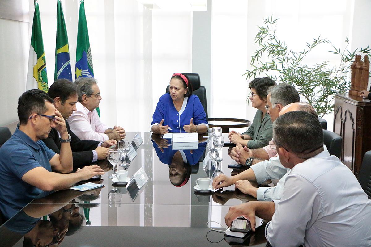 Rio Grande do Norte poderá receber convenção nacional da CVC