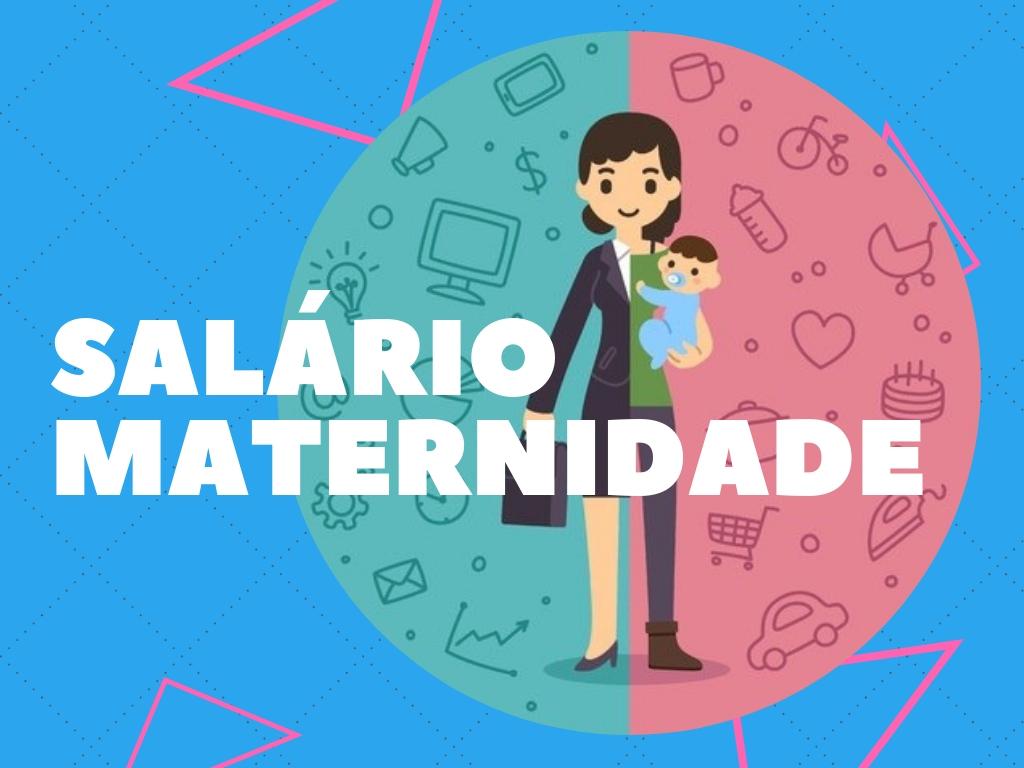 Saiba como solicitar salário maternidade se você for MEI