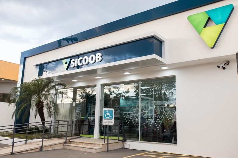 Sicoob é o novo patrocinador do Brasileirão 2019