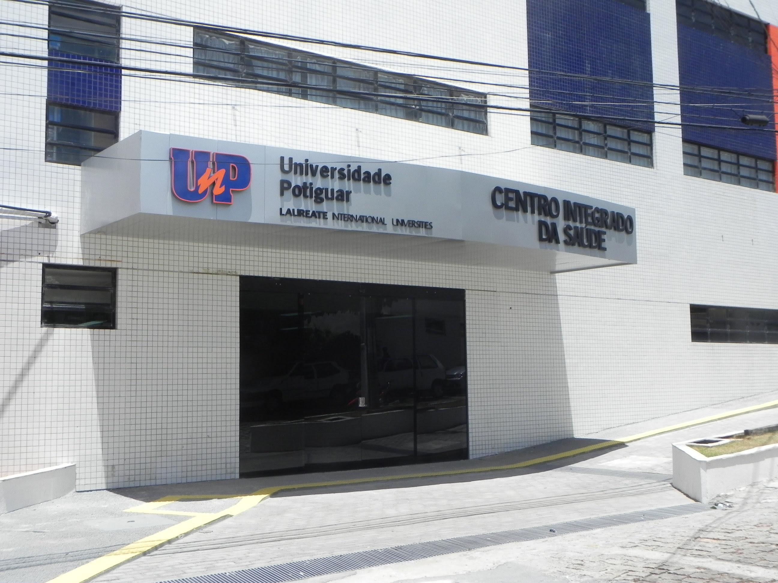 Pessoas com obesidade terão atendimento gratuito em Centro de Saúde da UnP