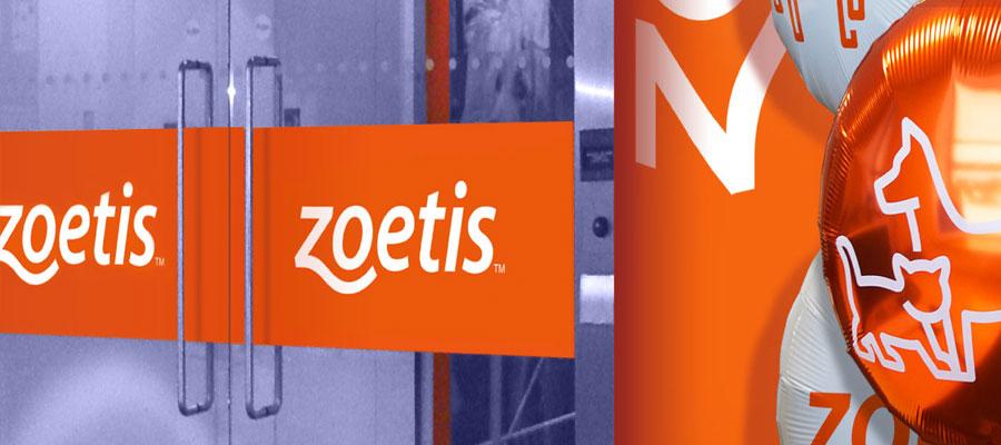Zoetis fatura US$ 1,5 bilhão no primeiro trimestre de 2019