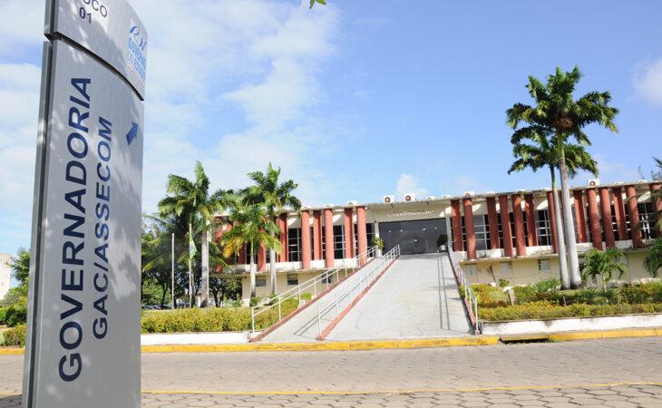 Governo do RN paga 79,5% do funcionalismo nesta segunda-feira (17)