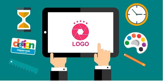 Imagem da marca e aspectos fundamentais do design digital