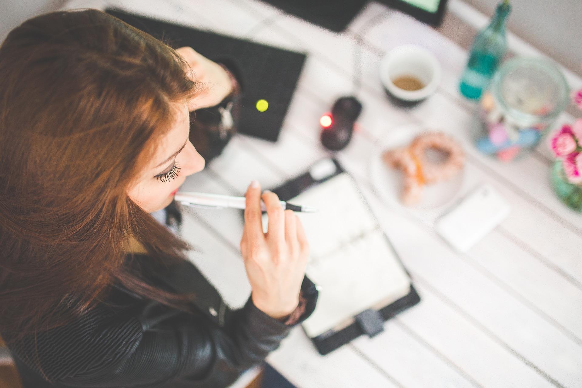 Administração é a graduação com maior oferta de bolsas no Prouni 2019.2