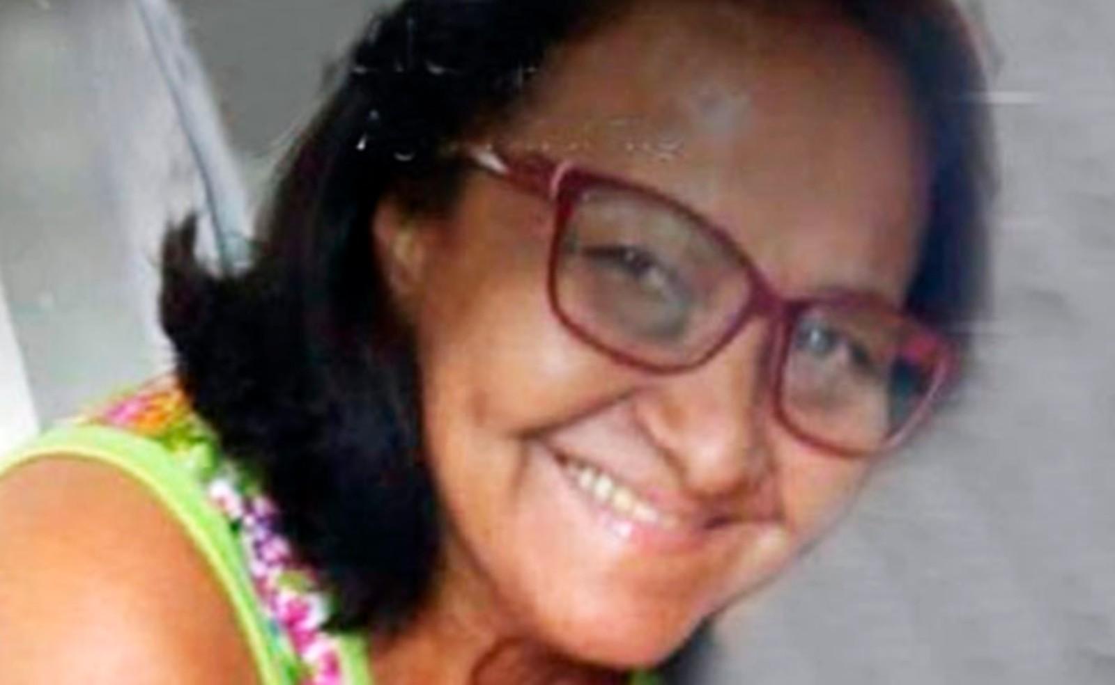 Mulher é morta no interior do RN após reclamar do barulho de fogos