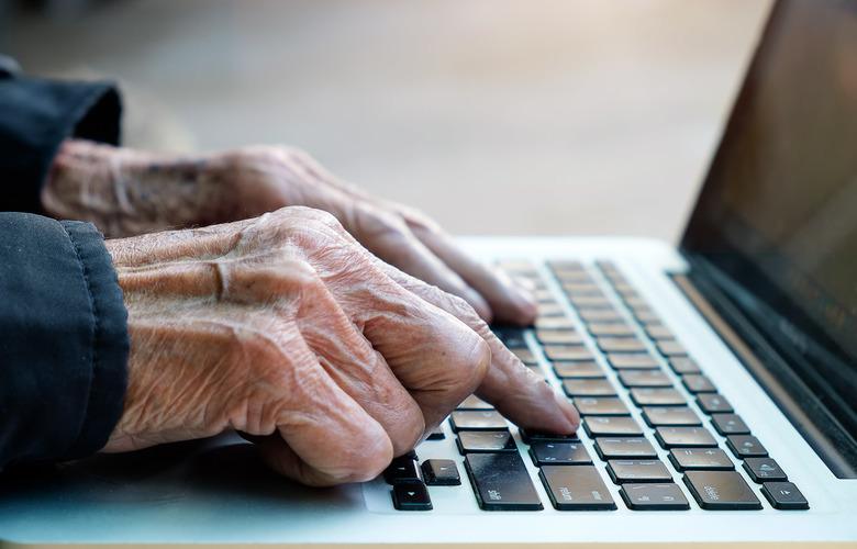 Número de pessoas com demência deve triplicar até 2050, diz OMS
