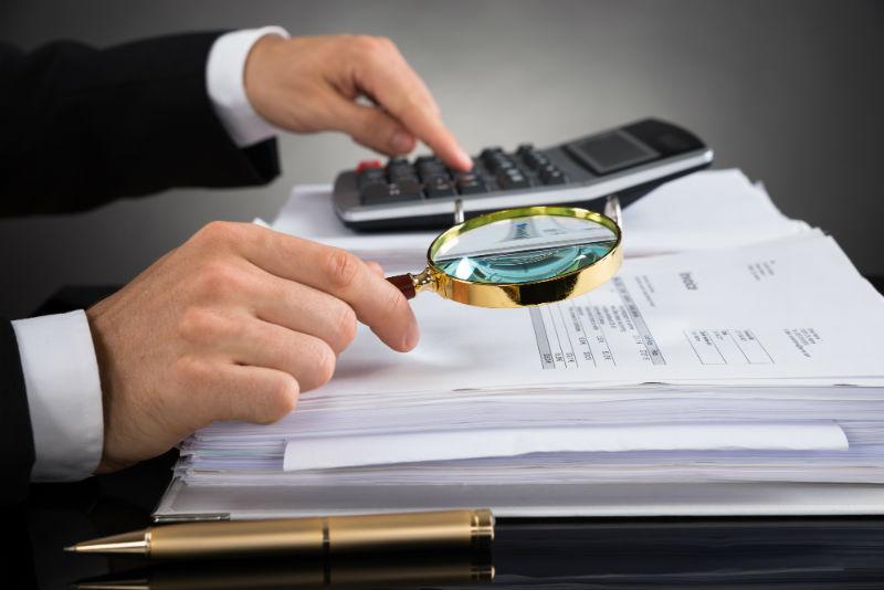 Operação Croupier investiga desvio de R$ 2 milhões na Assembleia Legislativa do RN