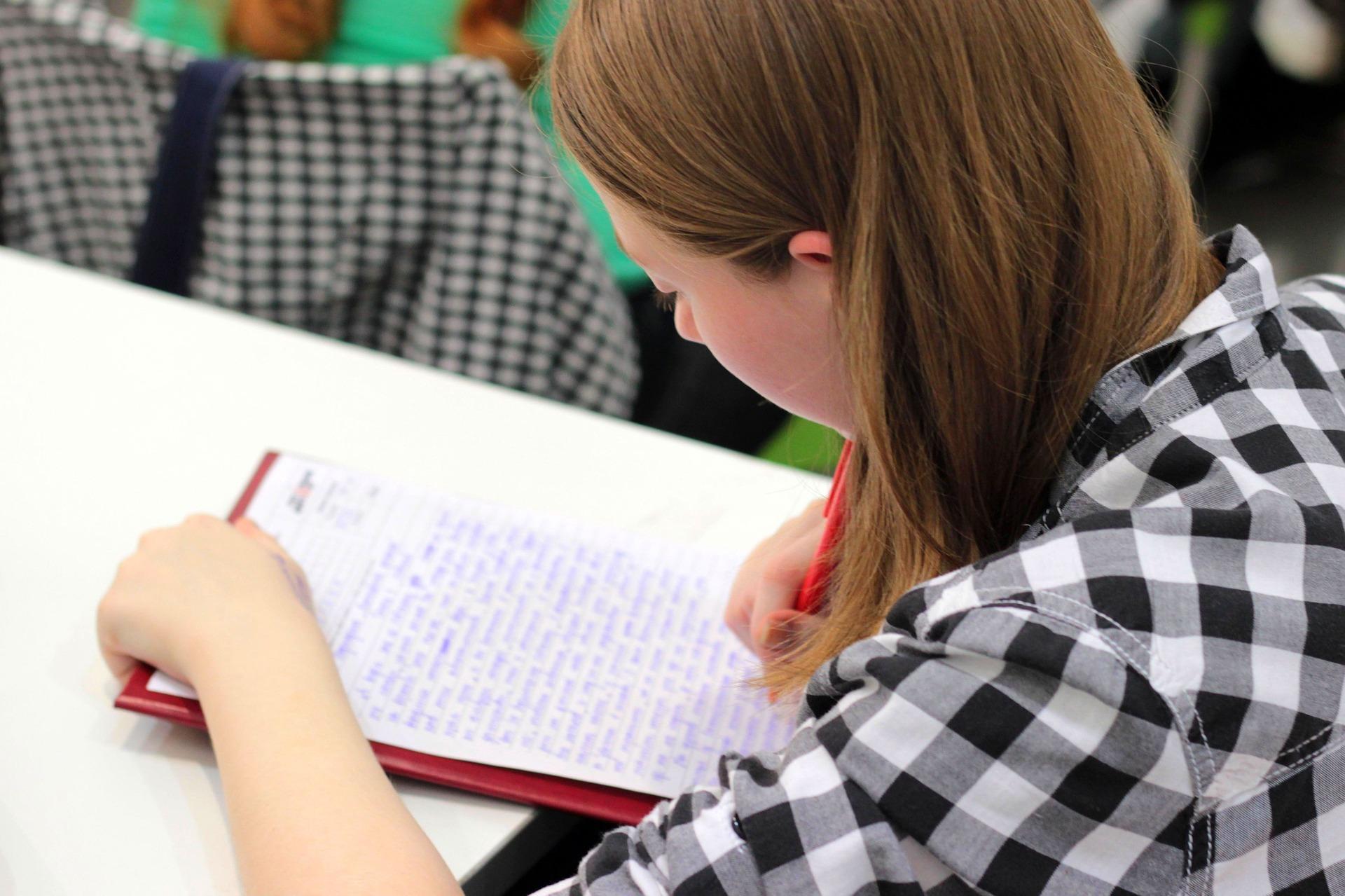Pós-graduação ou curso de inglês?