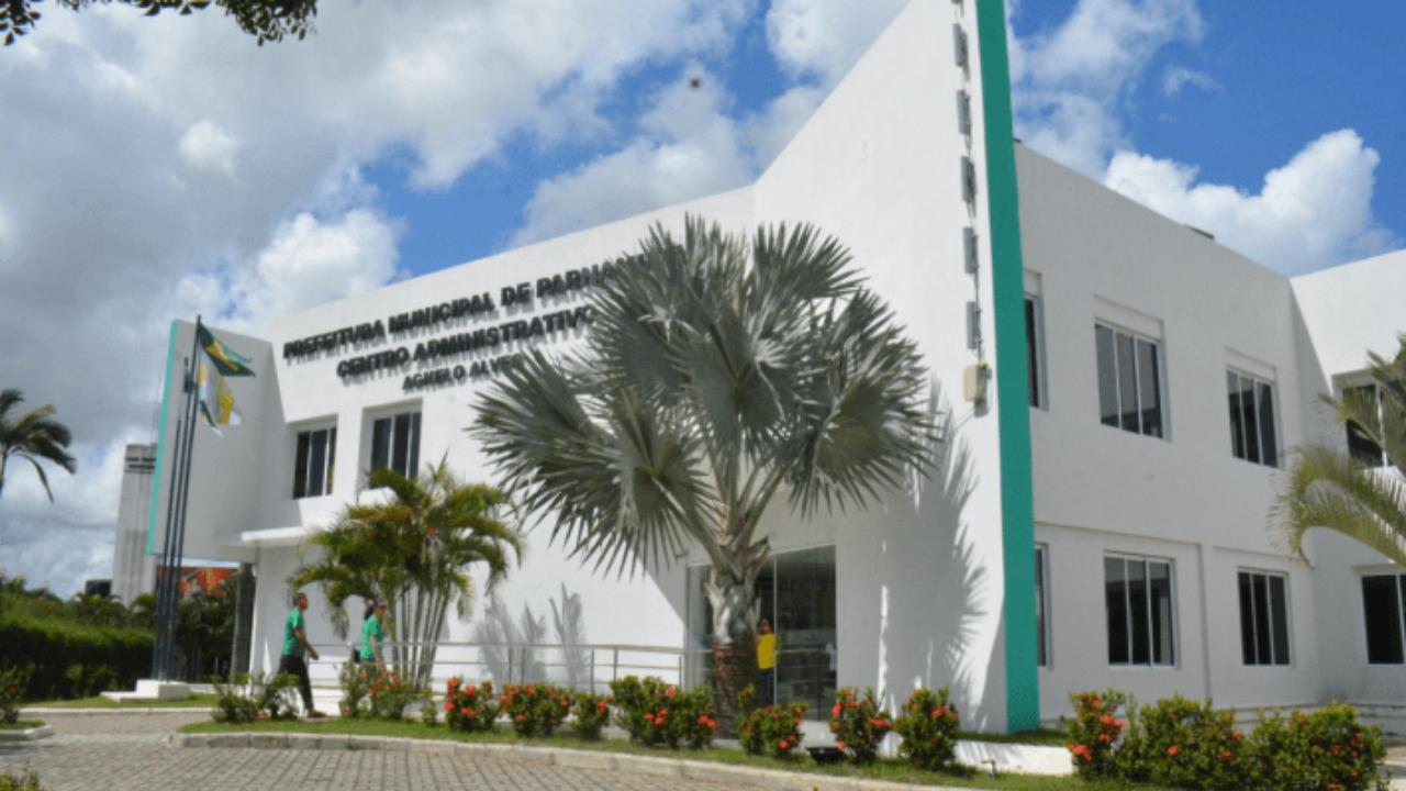 Parnamirim convoca 23 agentes administrativos do Concurso de 2015