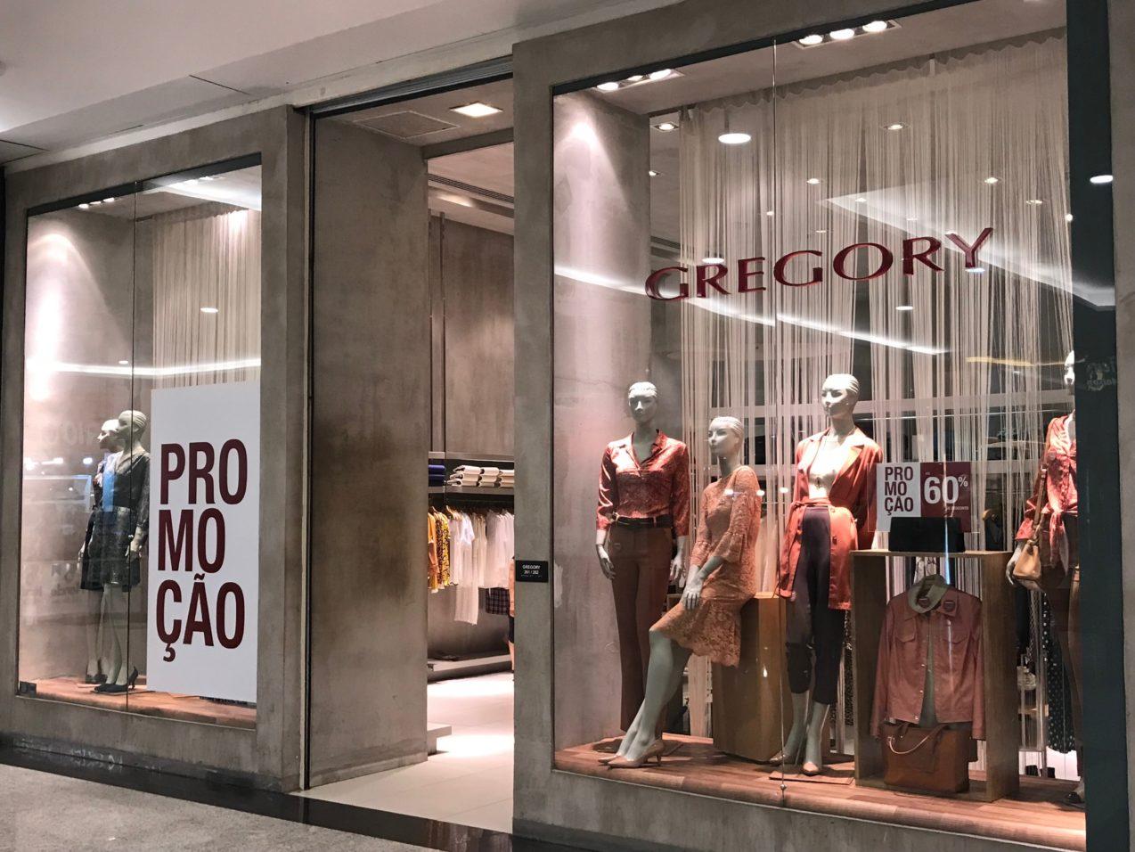 Promoções encerram semestre no Natal Shopping