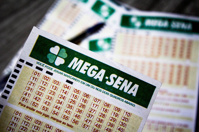 Resultado da Mega Sena concurso 2227: prêmio de R$ 35 milhões