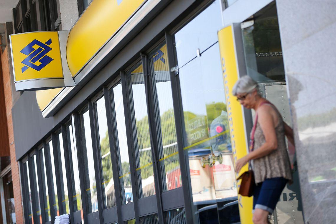 Banco do Brasil facilita pagamento do Pasep para correntistas de outros bancos