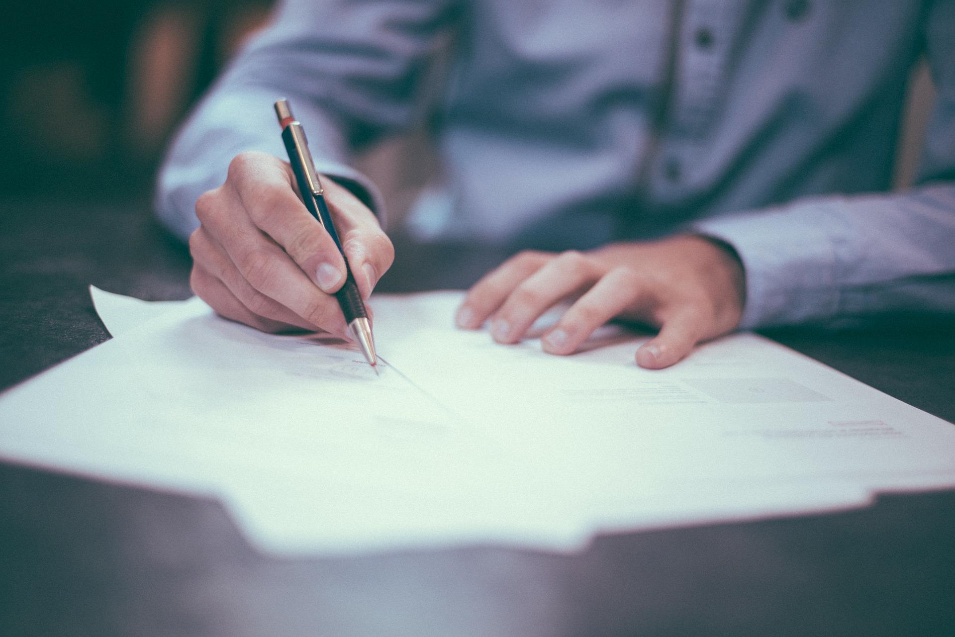 Dívida com o Fies pode ser renegociada até a segunda-feira (29)