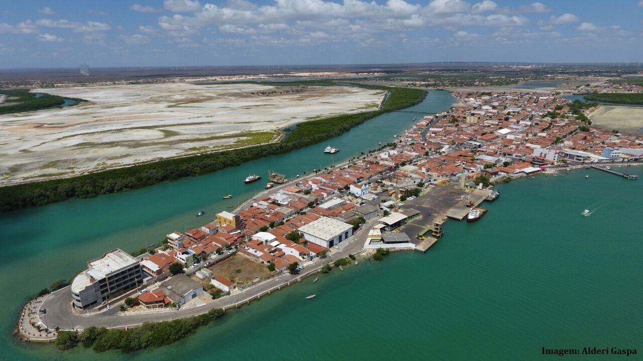 Prefeitura de Guamaré abre processo seletivo com 176 oportunidades