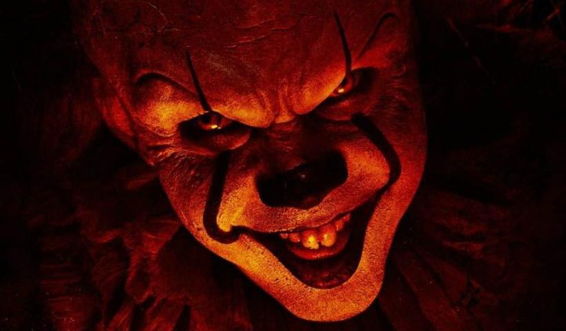 """""""IT: A Coisa – Capítulo 2"""" será ainda mais assustador"""