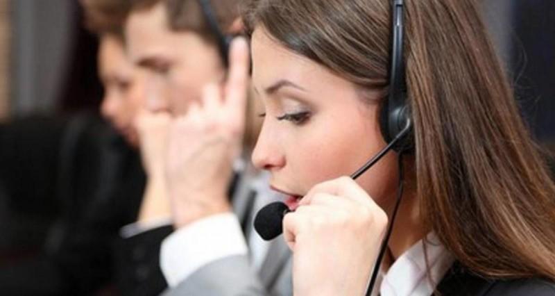 """""""Não me Perturbe"""": a partir desta terça (16), consumidor poderá bloquear telemarketing de telefônicas"""