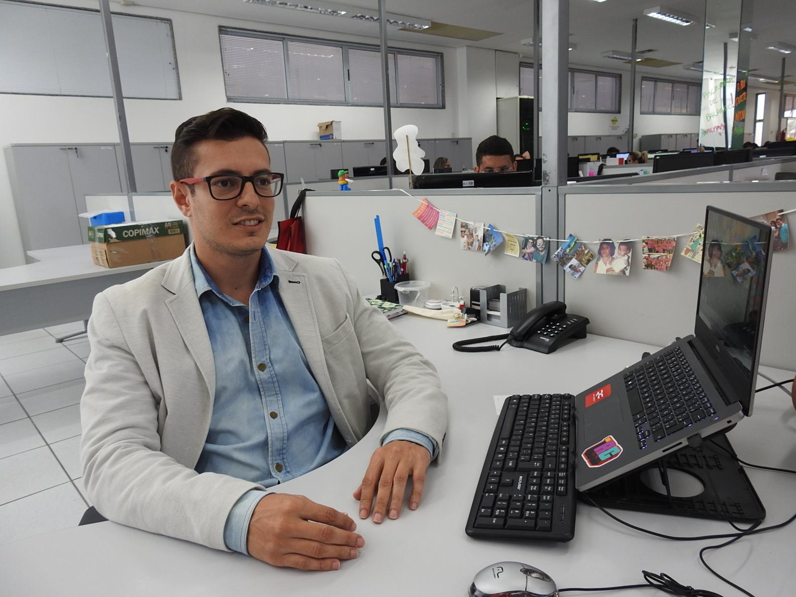 Número de microempreendedores cresce no Rio Grande do Norte