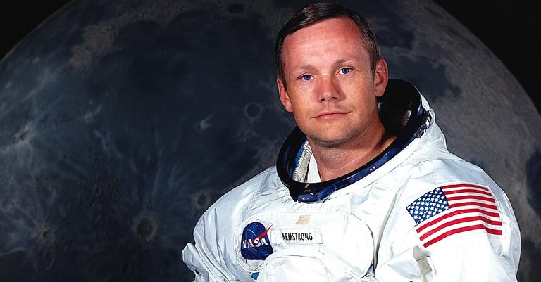 Missão que levou homem à Lua completa 50 anos