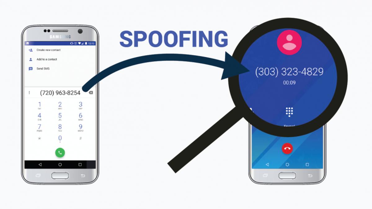 O que é Spoofing (e o que tem a ver com o vazamento de mensagens)?