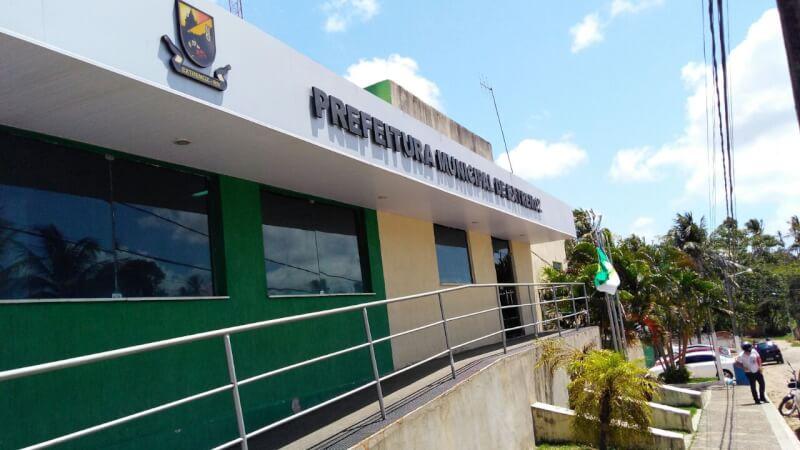 Prefeitura de Extremoz cria 66 cargos efetivos para concurso público