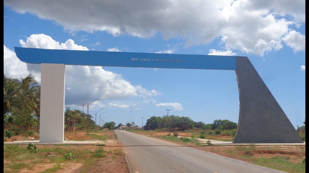 Prefeitura de Pedra Grande (RN) abre processo seletivo com 61 vagas