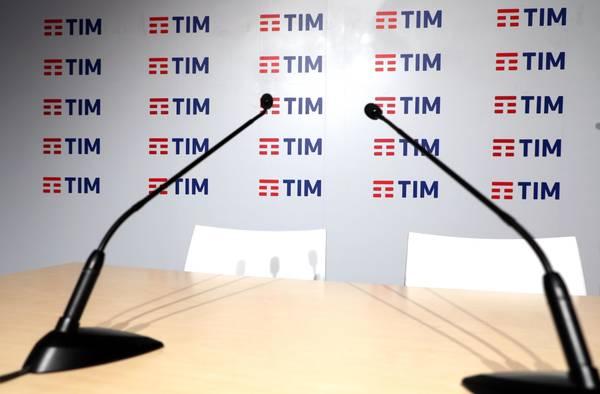 TIM tem alta de 26% no lucro no segundo trimestre
