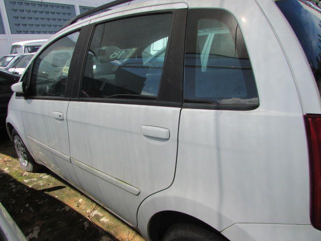 TRT-RN vai leiloar veículos a partir de R$ 400,00