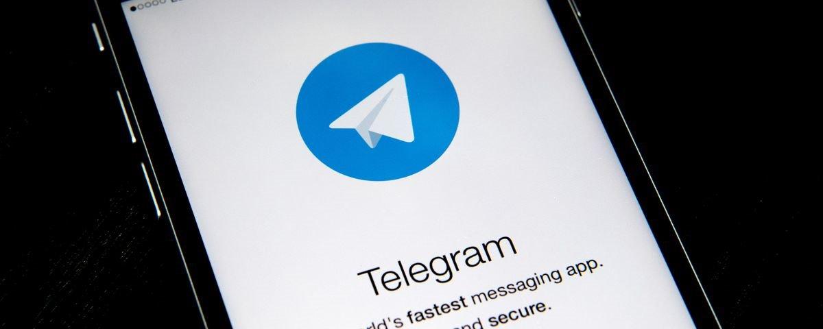 Caso Telegram: autenticação dupla com uso de torpedo interativo de voz poderia ter evitado invasão