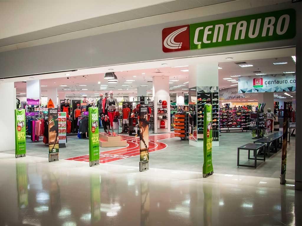 Centauro abre inscrições para programa de Trainee 2020