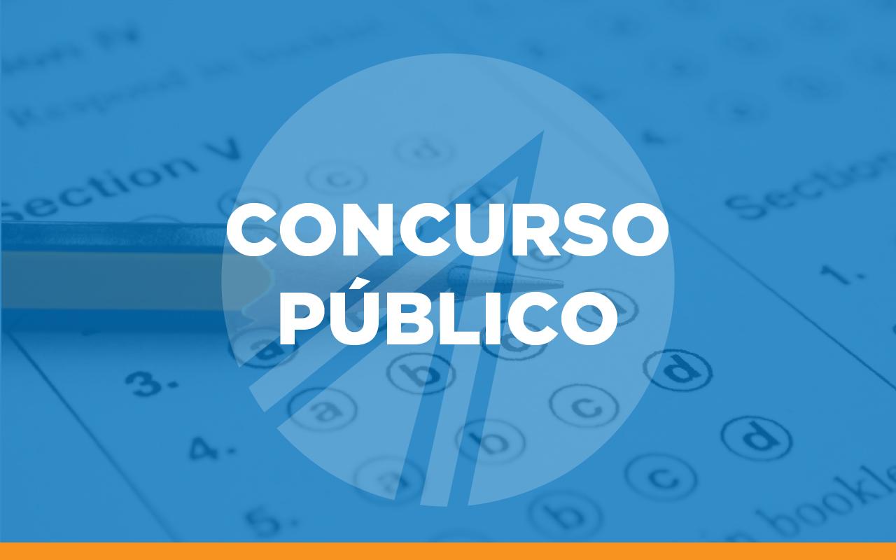 Cinco municípios do Mato Grande Potiguar abrem concurso público com 292 vagas
