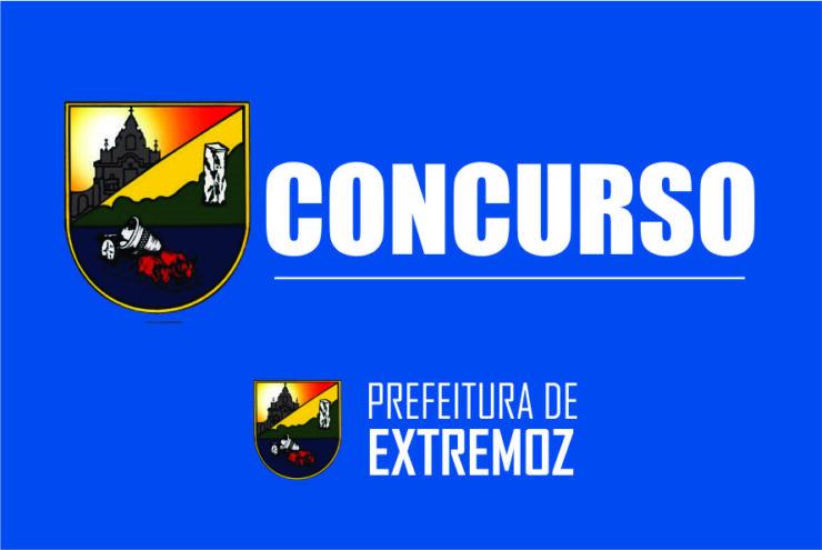 Concurso público de Extremoz com 66 vagas será organizado pela FUNCERN