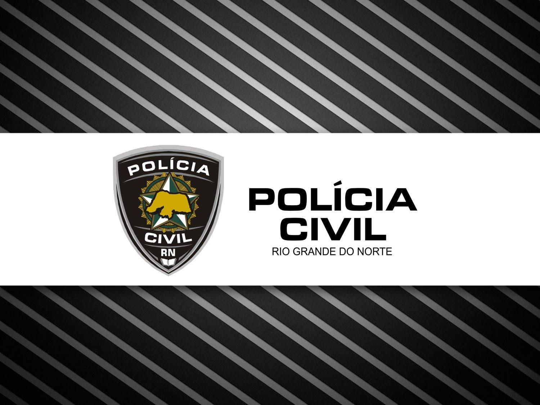 Delegada-Geral diz que concurso público da Polícia Civil do RN terá 307 vagas