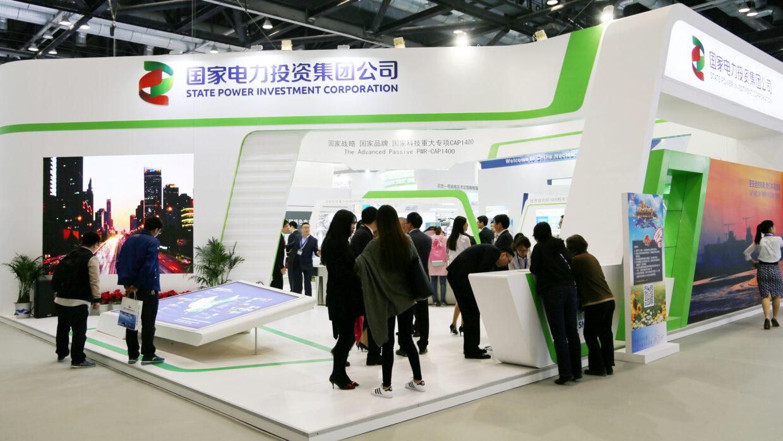 Empresa chinesa demonstra interesse em parceria com Parque Tecnológico em Macaíba