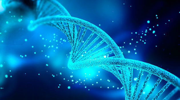 Exames de DNA devem ser fornecidos para beneficiários da Justiça gratuita no RN