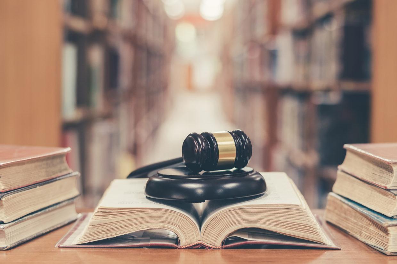 Faculdade oferece serviços jurídicos gratuitos em Natal
