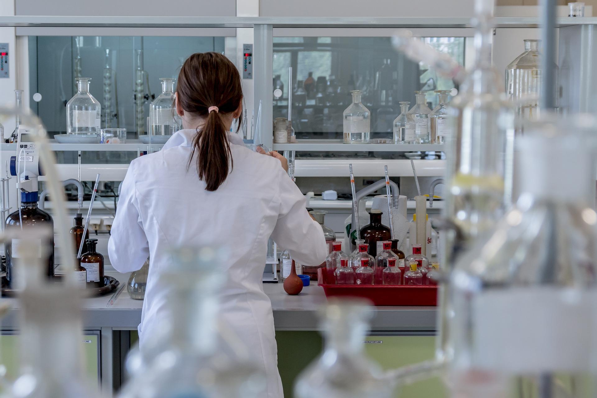 Fiocruz abre inscrições para curso e gratuito de Introdução à Divulgação Científica