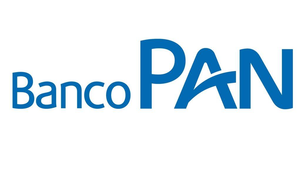 Lucro líquido do Banco PAN tem alta de 179% no 2° trimestre