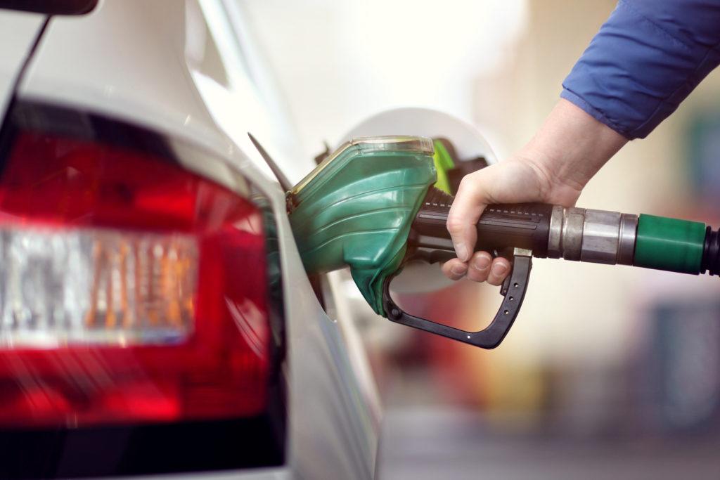 Manutenção adequada de veículos garante prolongamento da vida útil do motor