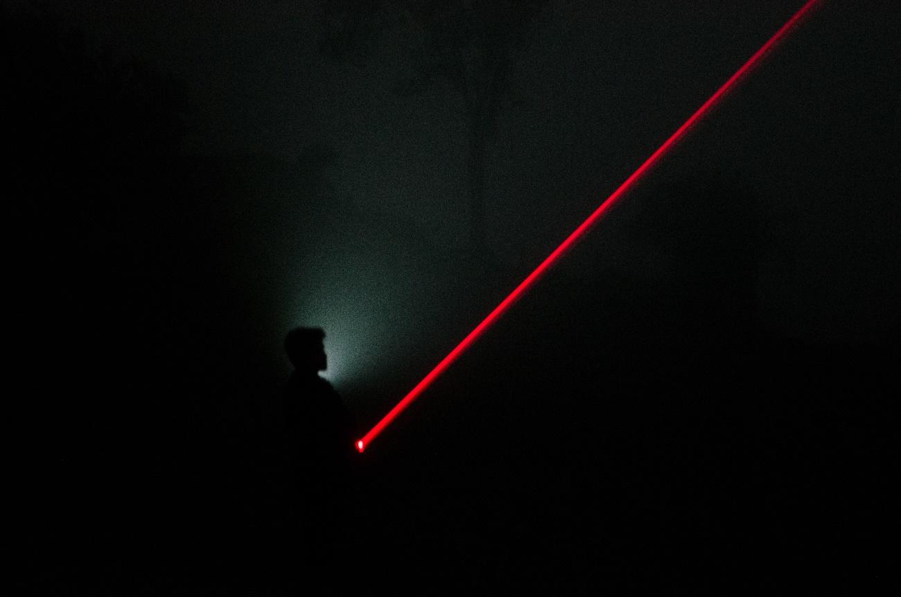 Mitos e verdades sobre tratamentos estéticos a laser
