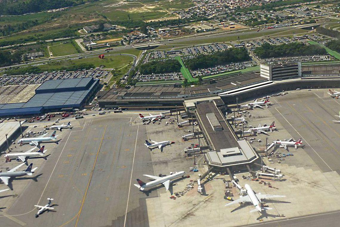 Anac autoriza mais uma empresa aérea a operar no Brasil