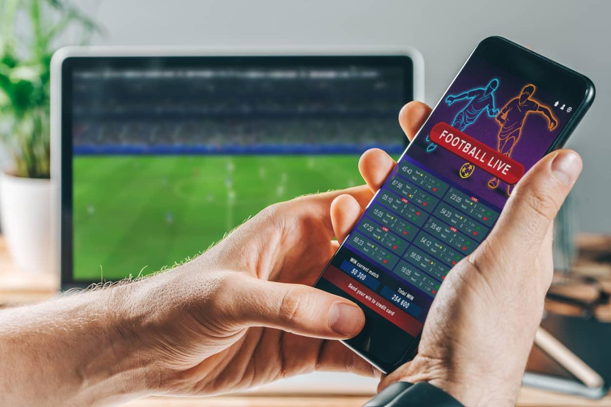Confira sete dicas para ter sucesso no mundo das apostas esportivas