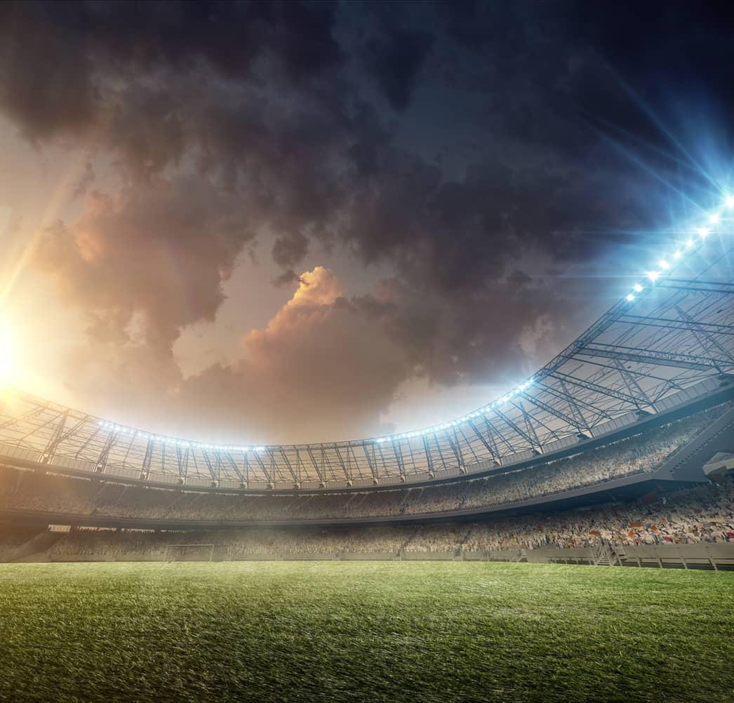Brasil x Peru: cinco motivos para apostar na vitória do time canarinho; veja